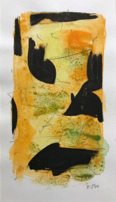 Robert C. Jones, 'Untitled', 2000