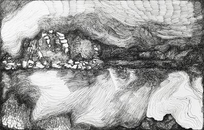 Rozemarijn Westerink, 'Ploumanac'h 03', 2020