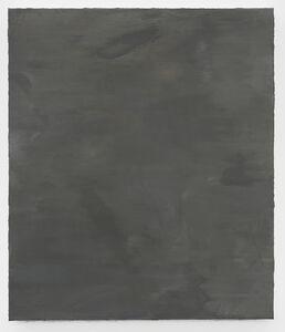 David Schutter, 'KH IB H 2', 2015