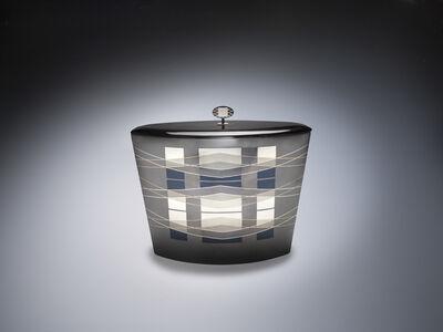 Nakagawa Mamoru, 'Water Jar', 2009
