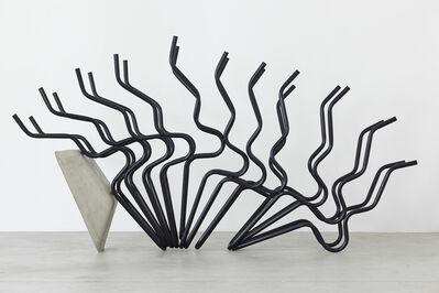 Michele Mathison, 'Dagga Boy', 2014