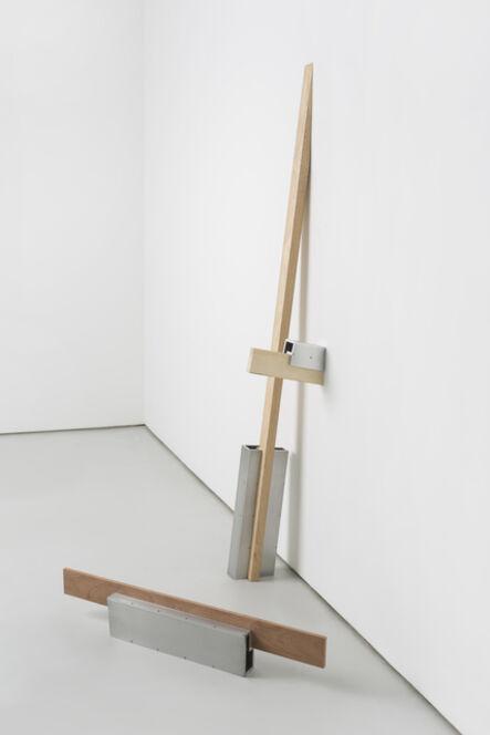 Qin Jun 钦君, 'Definitely Maybe No.13', 2015