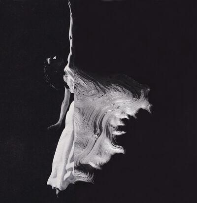 Zoë Croggon, 'Fonteyn ', 2012