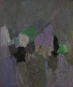 Olga Albizu, 'Untitled ', ca. 1965