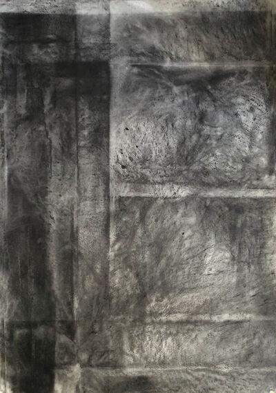 Bruno Albizzati, 'Untitled (sidewalk)', 2016