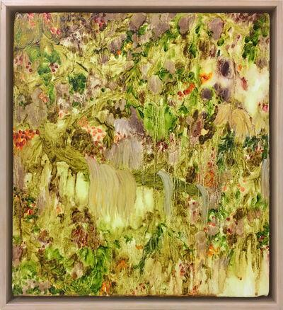 Lesley Vance, 'Untitled', 2004