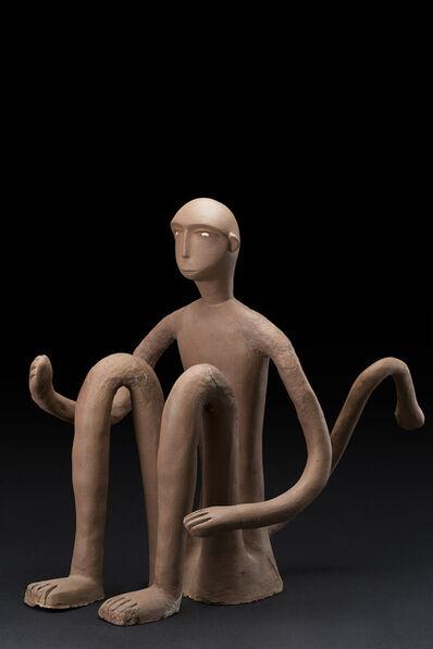 Nek Chand Saini, 'Untitled', 1950-1980