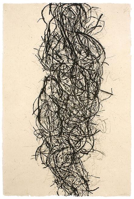 Michele Oka Doner, 'Corpus', 2008