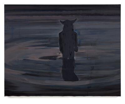 Kristina Jansson, 'Monster', 2017