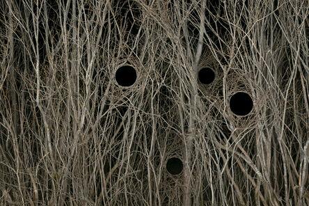 Antti Laitinen, 'Broken Landscape IX', 2020