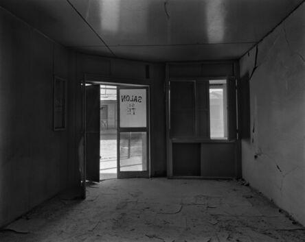 Dimitri Lee, 'Untitled', 2005-2011