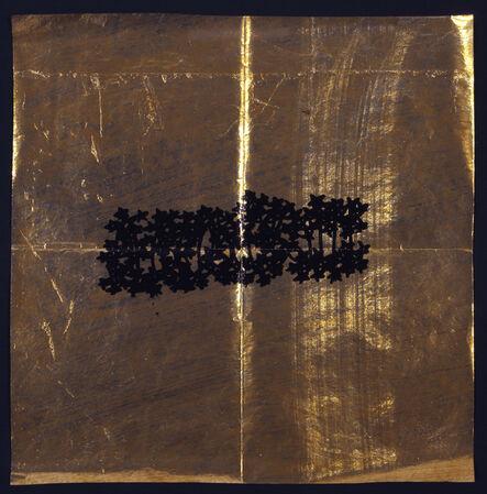James Lee Byars, 'Untitled', 1992