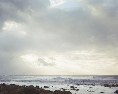 LM Chabot, 'Hawaii 23', ca. 2015