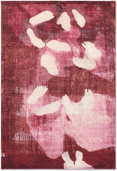 Ulay, 'Untitled', 2000-2018