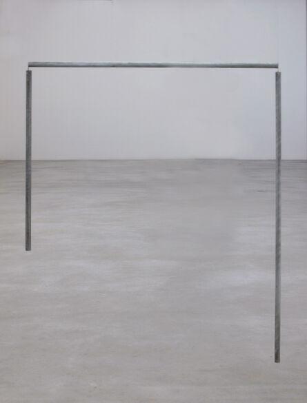 Esther Kläs, 'H/B', 2012