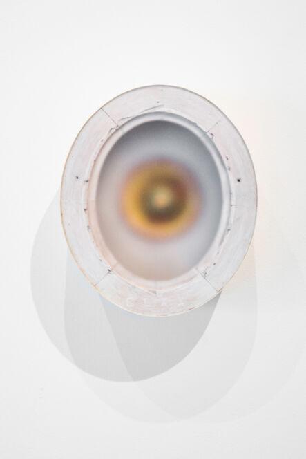 Robert Thiele, 'CLXX', 2013