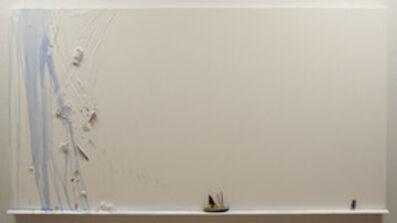 Liliana Porter, 'Forced laboral at sea', 2013