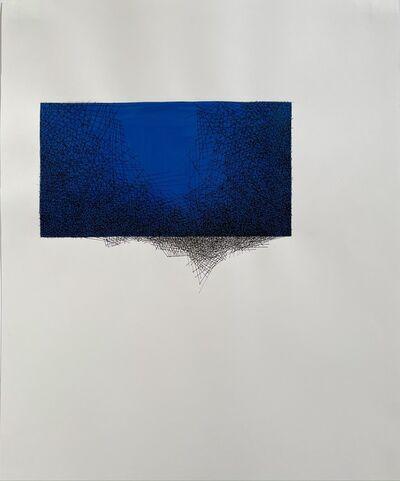 Matilde Alessandra, 'Untitled #57', 2017