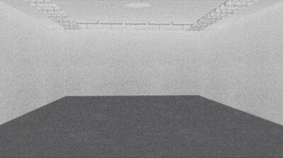 Daniel Lefcourt, 'Display Copy', 2014