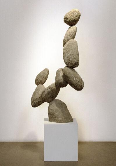 Woods Davy, 'Loma Morro', 2008