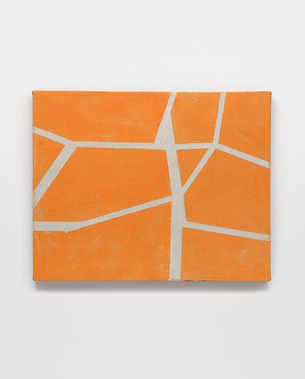 Fabio Miguez, 'Three', 2018