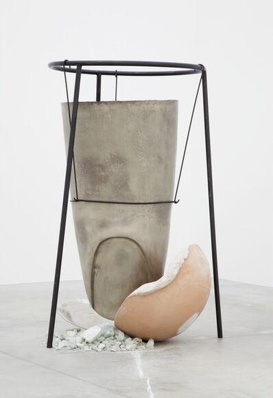 Tunga, 'Untitled ', 2014