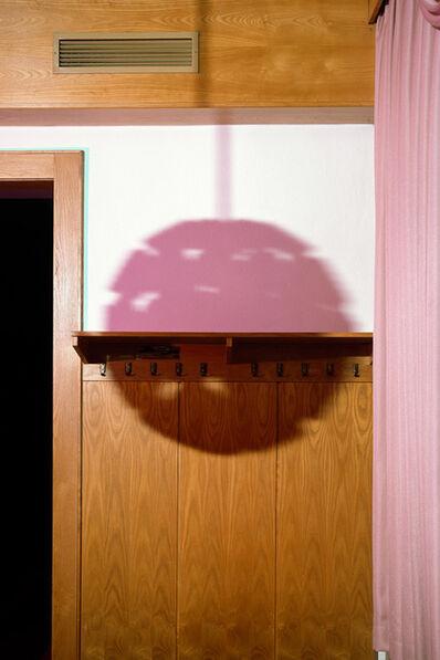 Andrea Grützner, 'Erbgericht, Untitled 1', 2014