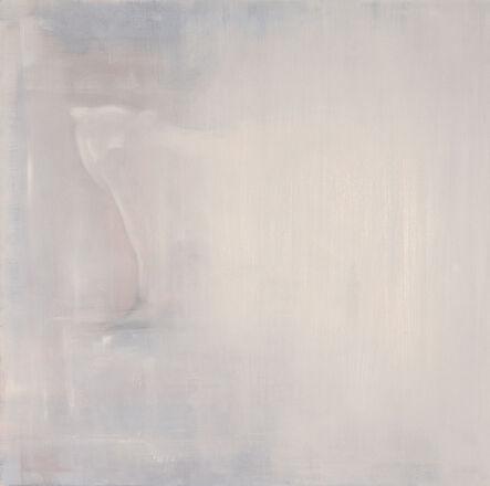 Susan Brearey, 'Arctic White (Ghost Bear)', 2014