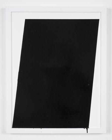 Vincent Como, 'Untitled ', 2012