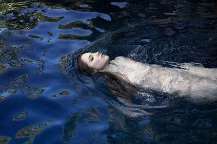 Elisabeth Caren, 'Ophelia No.1', 2014
