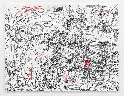 Chris Succo, 'At Blackie's', 2017