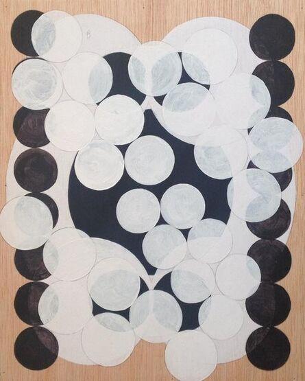 Emilia Azcárate, 'Untitled ', 2015