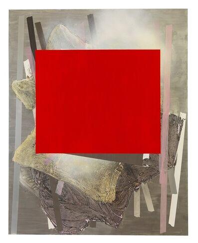Sigrid Sandström, 'Untitled', 2017