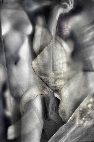 Stephen Spartana, 'Statue', 2018