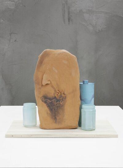 Francesco Barocco, 'Untitled', 2014