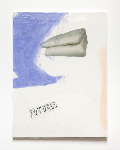 Amy Yao, 'Untitled', 2014