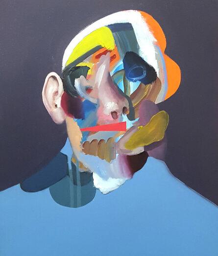 Giuliano Sale, 'Untitled', 2019