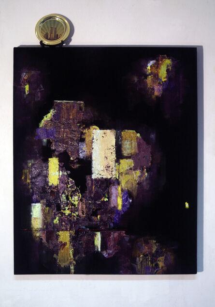 Chris van Eeden, 'Flavour Great Universe!', 2013
