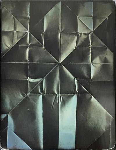 Eirik Johnson, 'Stealth Glider', 2016