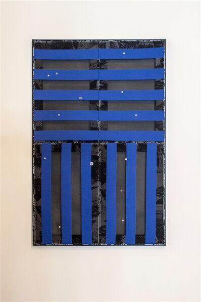 Roman Liška, 'Untitled 4', 2014