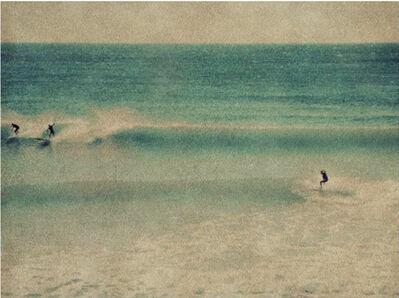 John Huggins, 'Malibu #12, Edition of 17', 2014