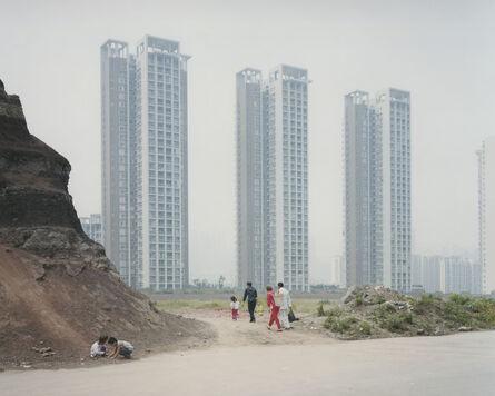 Alec Soth, 'Chongqing, China, 2008', 2008