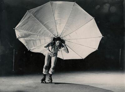 Robert Rauschenberg, 'Pelican by Robert Rauschenberg', 1965