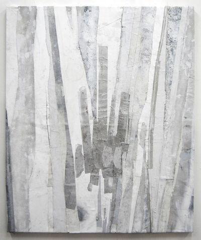 Ryan Wallace, 'Untitled 8', 2015