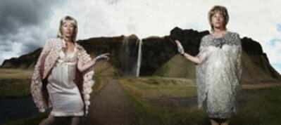 Cindy Sherman, 'Untitled', 2010-2012