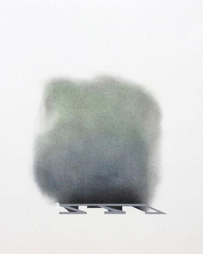 Paula Elliott, 'Objet D'Art #9', 2014