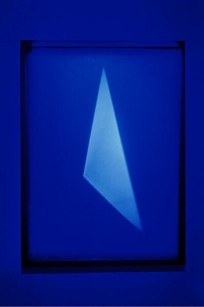 James Turrell, 'Untitled: 31ROB', 2010