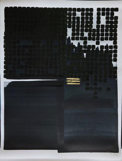 Nicolas Lefeuvre, 'Untitled #18', 2020