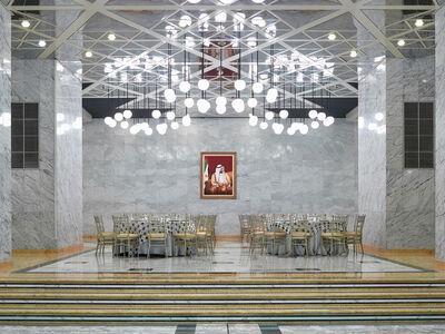 Philip Cheung, 'Banquet, Khor al Maqta, Abu Dhabi (UAE)', 2014