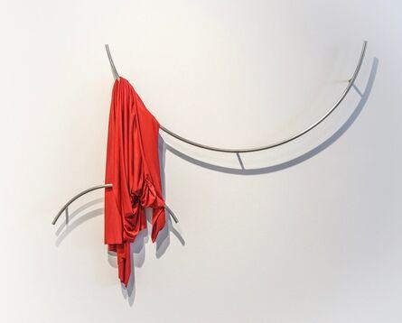 Marcolina Dipierro, 'Untitled', 2018